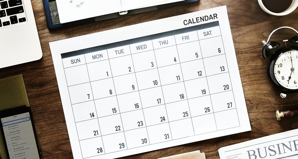 plataforma para gestão de eventos