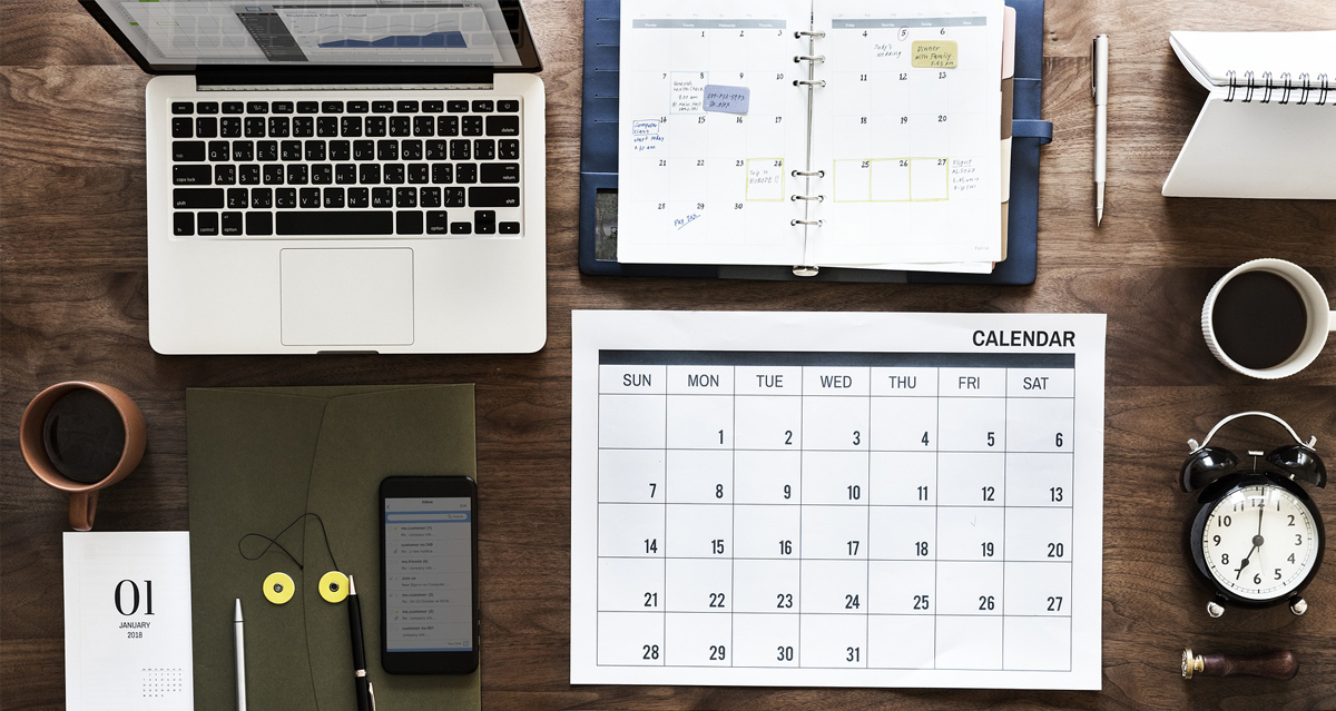 software para gestão de eventos