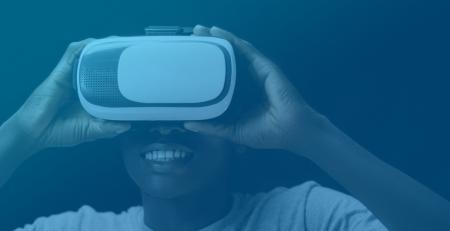 engajamento do público virtual
